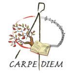 Cliente Avance extraescolares CEIP Carpe Diem Villanueva del Pardillo