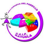 Cliente Avance extraescolares CEIP Rayuela Villanueva del Pardillo