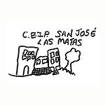 Cliente Avance extraescolares CEIP San José Las Matas Madrid logo