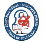 Cliente Avance extraescolares CEIP Sa Lucas Villanueva del Pardillo