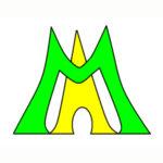 Cliente Avance extraescolares CPEE Monte Abantos