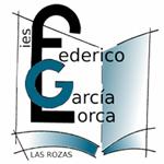 Cliente Avance extraescolares IES Federico García Lorca Las Rozas Madrid logo