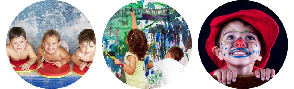 avance-extraescolar-extraescolares-infantil