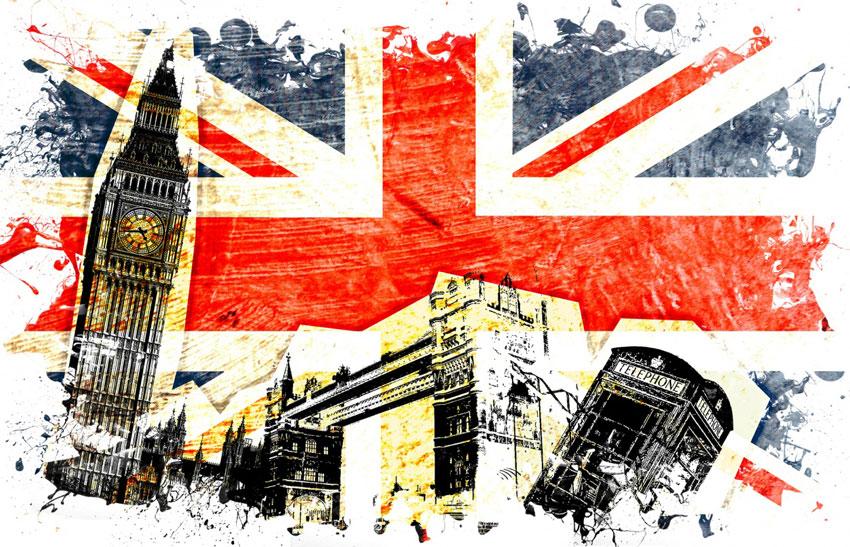 Avance extraescolares idioma inglés primaria y secundaria
